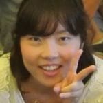 nishimegu